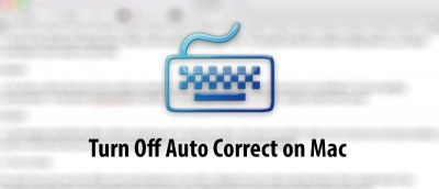 autocorrect-featured
