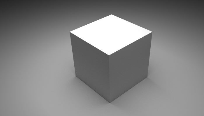 blender-advanced-model-cube-default