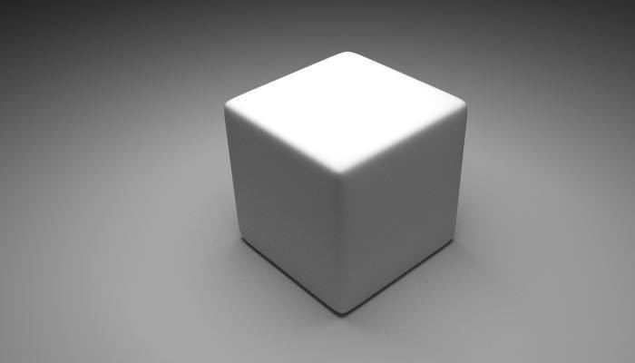 blender-advanced-model-cube-loopcut
