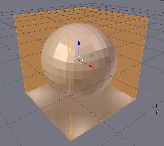 blender-advanced-model-showcube copy
