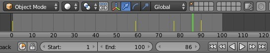 blender-animation-basics-keyframes-timeline