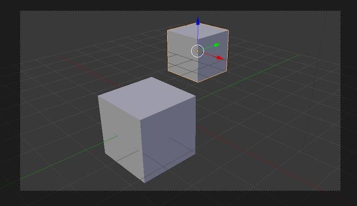 blender-animation-basics-moves