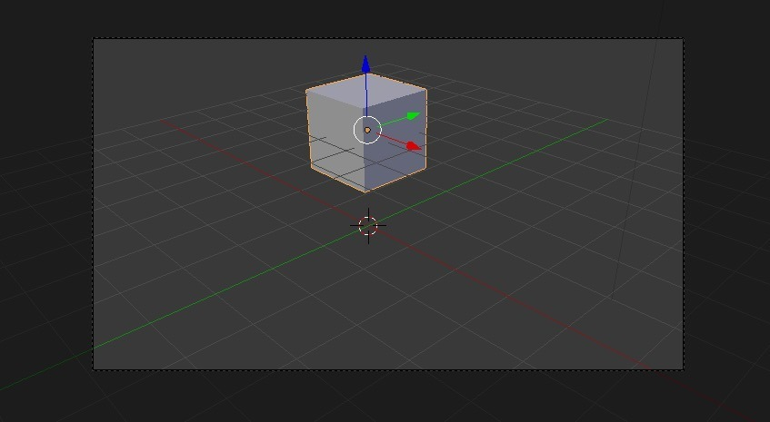 blender-animation-basics-second-keyframe