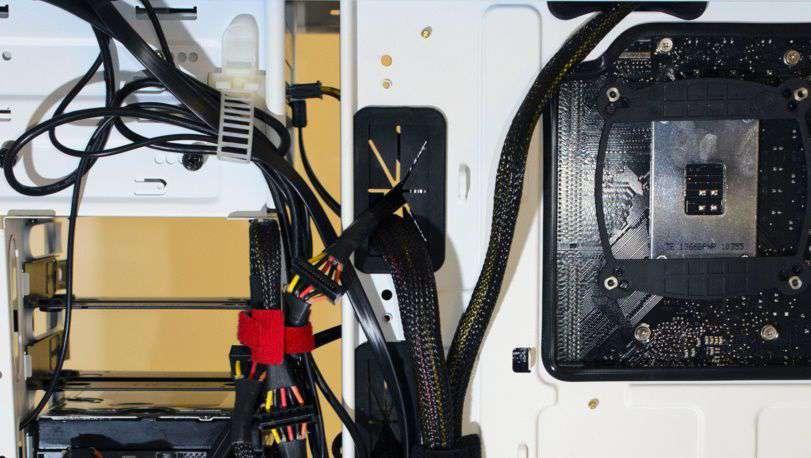 buildingtipsntricks-cablemanage