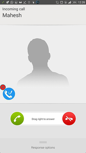 callwriter-icon
