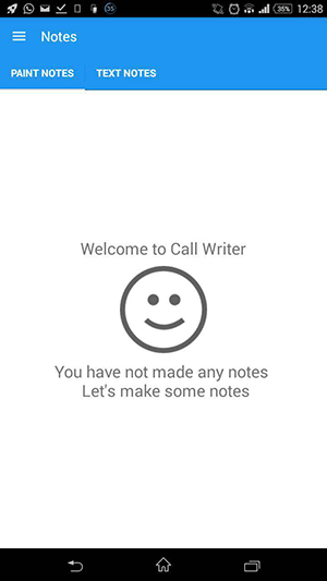callwriter-main