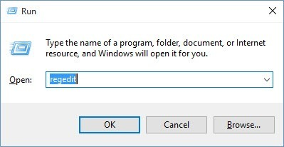 Delete-file-explorer-address-bar-history-run-command