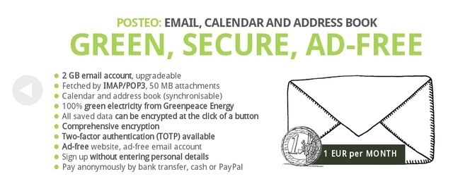 email-privacy-posteo