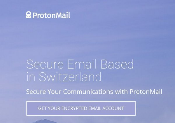 email-privacy-protonmail