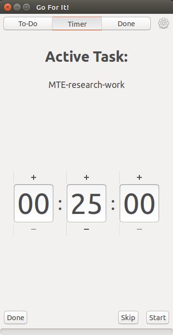 gfi-active-task-timer