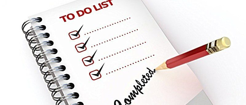 How to Manage Your To-Do Lists in Ubuntu Using Go For It Application