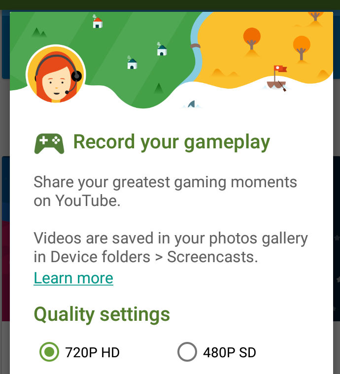 google-play-games-record-your-gameplay-select-video-size