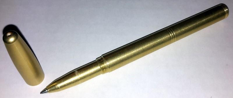 kevin-rose-box-machine-era-brass-pen