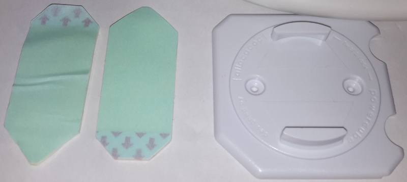 kevin-rose-box-powercube-mount