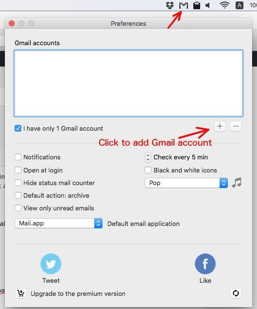 miaforgmail-add-gmail-account