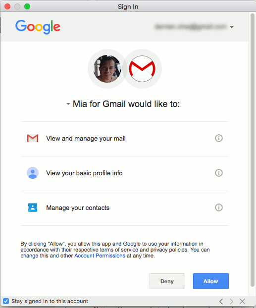 miaforgmail-gmail-permission
