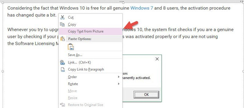 onenote-tips-copy-text-from-image
