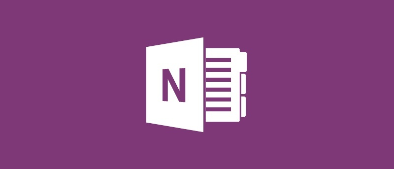 5 Really Useful OneNote Tips to Get the Most Out of It