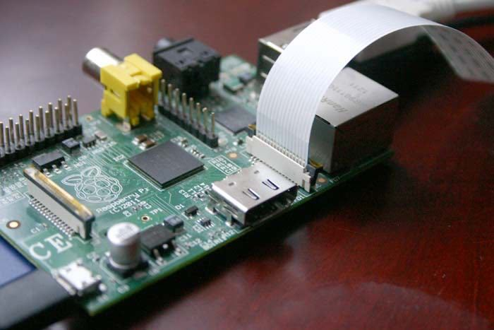 raspi-camera-basic-cable-in