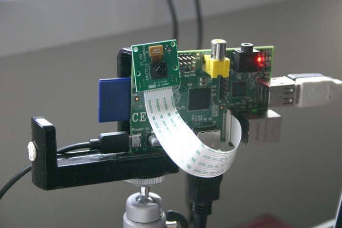 raspi-camera-basic-camera-rig