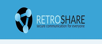 How to Privately Connect with Your Friends Using RetroShare on Ubuntu