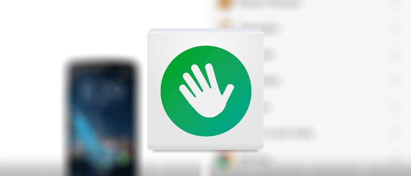 How to Launch Apps From Sidebar on Your Android Device