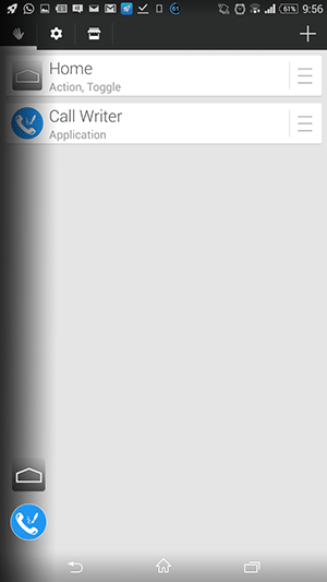 sidebarapps-sidebar