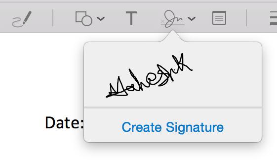 signpdf-create
