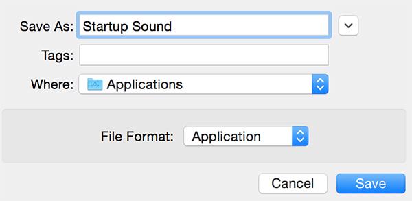 startupsound-saveapp