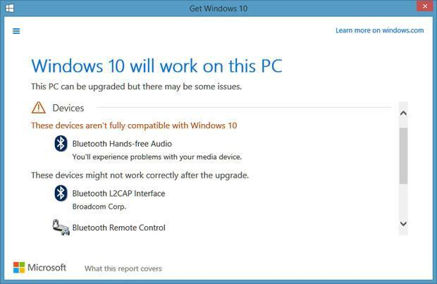 things-to-do-before-upgrading-to-win10-windows-10-compatibility