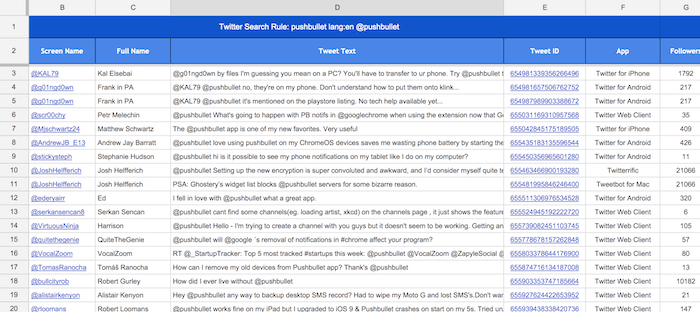 twitter-archiver-preview
