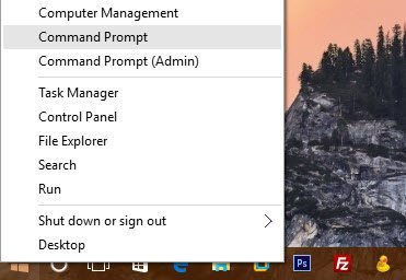 ways-to-open-task-manager-cmd