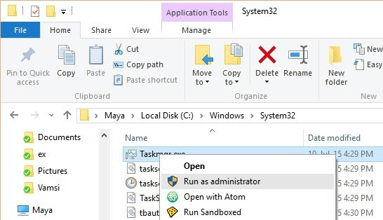 ways-to-open-task-manager-taskmgr-app-admin