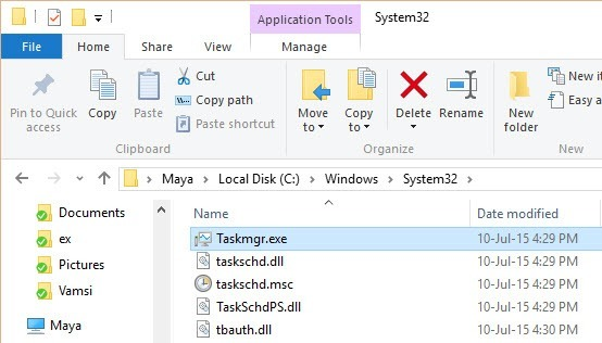 ways-to-open-task-manager-taskmgr-app