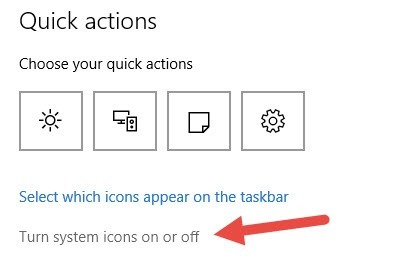 win10-action-center-system-icons