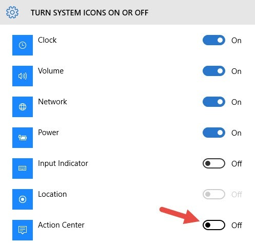 win10-action-center-turn-off-action-center