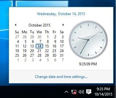 windows-old-clock-clock-changed