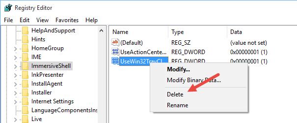 windows-old-clock-delete-key