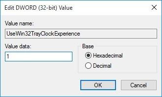 windows-old-clock-new-value-data
