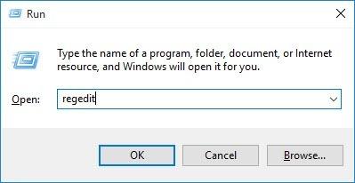 windows-old-clock-run-command