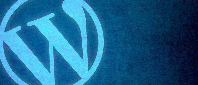 wordpress-plugins-featured1