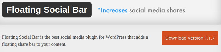 wordpress-plugins-floating-social-bar