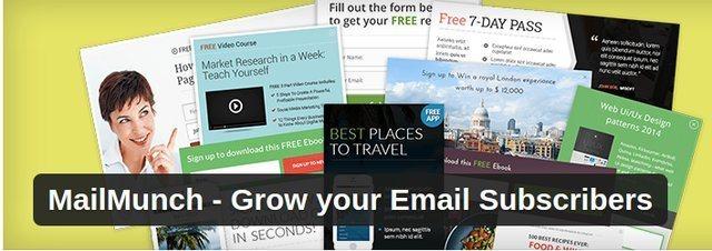 wordpress-plugins-mailmunch