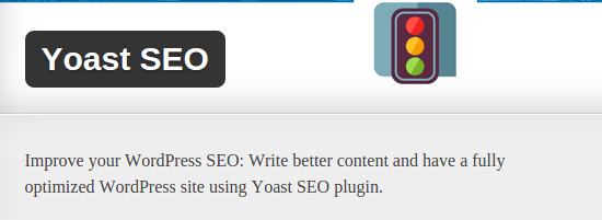 wordpress-plugins-yoast