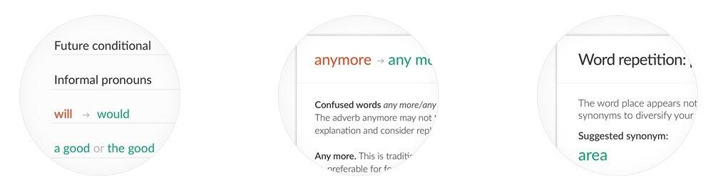 writing-tools-grammarly