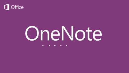 writing-tools-onenote