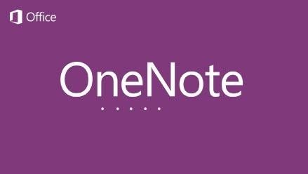 writing-tools-onenote