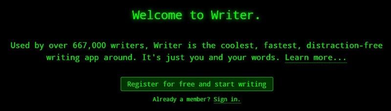 writing-tools-writer