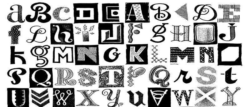 5 Best Typography Apps To Create Vivid Typography