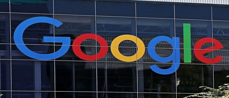 5 Ways To Find Out What Google Knows About You